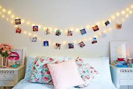 Use them to hang pictures
