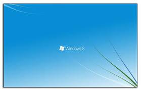 windows 8 wallpaper blue. Interesting Blue Inside Windows 8 Wallpaper Blue