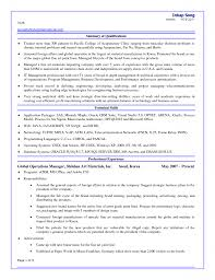 sas resume sample resume sample korea resume ixiplay free resume samples