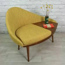vintage 60s furniture. Nice 60s Furniture The Classical Retro Boshdesigns Com  Vintage Furniture R