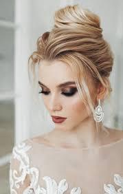bride makeup bride makeup ideas wedding makeup for brown eyes blue eyes wedding