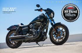 yamaha motorcycles bangladesh inspirational 100cc motorcycle price