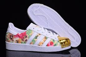 adidas shoes pink and gold. adidas shoes pink and gold d