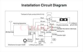 wiring diagram for shop vac wiring diagram g11 ridgid shop vac parts house new pictures decor oreck xl vacuum wiring diagram wiring diagram for shop vac