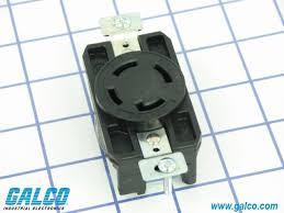 cwl1530r arrow hart cooper wiring devices twist lock plugs