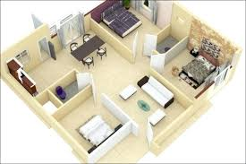 house design plan 3d 4ingo com