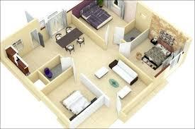 house design plan 3d 4ingo com