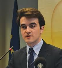 """Enrique Lázaro Presidente CEEM. EN: El CEEM un sí definitivo a la Troncalidad nunca lo dijo, pero sí a """"vamos a trabajar en ella"""". - enrique-lazaro-presidente-ceem"""