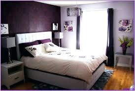purple grey bedroom gray and purple bedroom light purple walls medium size of yellow bedroom curtains
