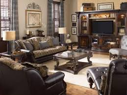 Old World Living Room Furniture Comtemporary 18 Traditional Style Living Room Furniture On Living