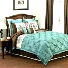 brown and blue queen comforter sets comforter sets queen turquoise comforter sets queen turquoise bedding sets