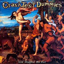 <b>Crash Test Dummies</b> - Home | Facebook