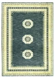 area rugs era print wool rose victorian for blue oriental area rug rugs synthetic p victorian