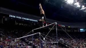 vault gymnastics gif. An Error Occurred. Vault Gymnastics Gif B