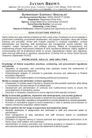Federal Resume Writing Services Horsh Beirut