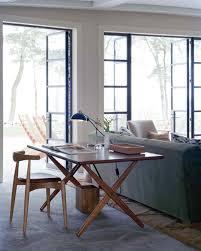 lake cabin furniture. Lake Cabin Furniture
