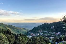 200 hour hatha and vinyasa yoga teacher in dharamshala
