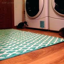 laundry room mat laundry room mats rugs laundry room mat ideas of reference vs ideas of laundry room mat
