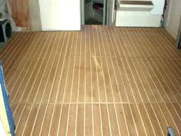 teak and holly chic teak laminate flooring for boats teak and holly