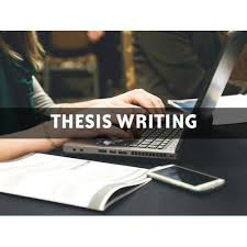 Buy a research paper online cheap flowlosangeles com  Buy a research paper  online cheap flowlosangeles com  Phd dissertation writing services