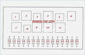 1986 porsche 944 fuse box diagram circuit wiring and diagram hub \u2022 1983 porsche 944 fuse box porsche 944 fuse panel schematic wiring diagram u2022 rh freewiring today 1983 porsche 944 fuse box 944 fan relay