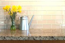 daltile 3x6 subway tile subway tile with regard to glass spaces traditional 3 6 decorations daltile