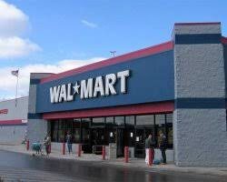 Walmart Coupons In Store Printable Coupons 2019