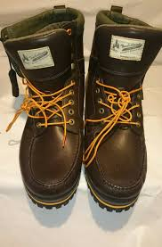 timberland moccasin boots newmarket k men s shoes various