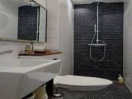 Sanitari Bagno sanitari bagno offerte : Offerte Mobile Bagno] - 81 images - mobili e mobiletti bagno ...