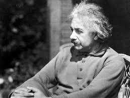 Einstein Quotes Mesmerizing Albert Einstein