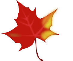Autumn Fall Leaf Maple - Free vector graphic on Pixabay