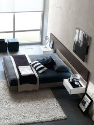 Small Picture Best 25 Bedroom paint design ideas on Pinterest Paint palettes
