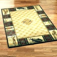 pier one area rugs clearance medium size of living abstract modern 1 imports canada pier one area rugs