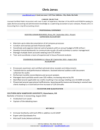 Key Skills Meaning Resume Objective Examples For Students And Professionals Rc