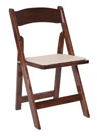 house decorative folding dining chairs