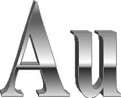 Реферат Благородные металлы Рефераты на репетирем ру Иными словами стоимостное выражение добычи благородных металлов приблизительно в 100000 раз выше за единицу массы любого кроме алмаза другого полезного