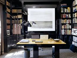 great home office. Great Home Office Ideas For Writers 36 In Decorating Tips With