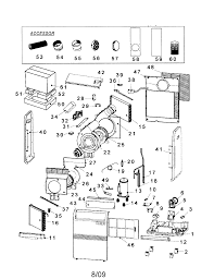 haier air conditioner wiring diagram haier discover your wiring haier portable air conditioner replacement parts