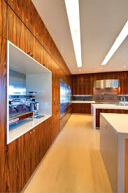 Living Room Wood Paneling Decorating Living Room Wall Panel Ideas Cushioned Walls Flank The Tv And