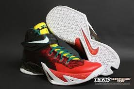 lebron 8 soldier. nike-zoom-lebron-soldier-8-christmas-7 lebron 8 soldier 2