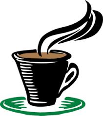 drinking coffee clipart. Modren Clipart Drinking20coffee20clipart To Drinking Coffee Clipart