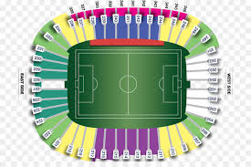 Bc Place Seating Chart Bc Place Vancouver Whitecaps Fc Bc Lions Mls Cup Playoffs