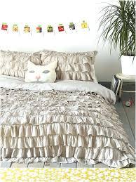 alice in wonderland duvet cover in wonderland bedding urban outfitters alice in wonderland duvet set uk