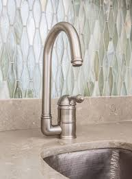 Bar Sink Design Rincon Sink Bar Sink Copper Bar