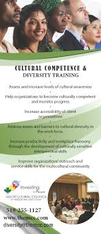 cultural diversity training multicultural council of windsor downtown office
