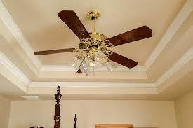 best ceiling fans in india 2019