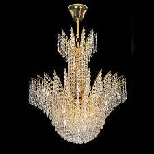 antique chandeliers for sale australia. gold chandelier ceiling inspiring crystal antique chandeliers for sale australia e