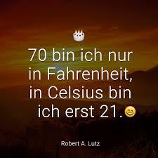 ᐅ Glückwünsche Zum 70 Geburtstag Beliebt Lustig Kreativ