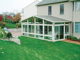 better living patio rooms. Unique Patio Gable Style Sunroom By Betterliving Patio U0026 Sunrooms Of Pittsburgh On Better Living Rooms