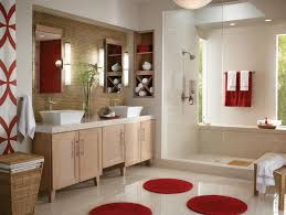 bathrooms designs 2013. Contemporary Designs Pin Delta Faucet Bathroom To Bathrooms Designs 2013 SheKnows